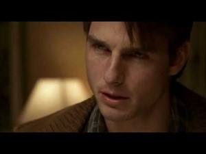 Jerry Maguire Help Me Help You Scene