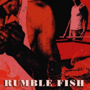 a summary and review of rumble fish by s e hinton Rumble fish by s e hinton - chapter 1 summary and analysis.
