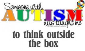 autism-quotes-1