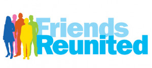 Friends_Reunited_21298.jpg