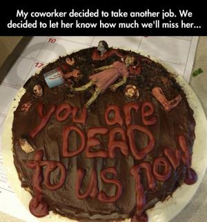 cool-dead-cake-job-coworker1.jpg