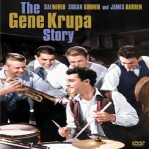 gene_krupa-the_gene_krupa_story-front.jpg
