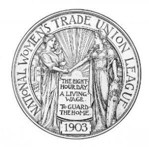 File:Womens Trade Union League emblem.jpg