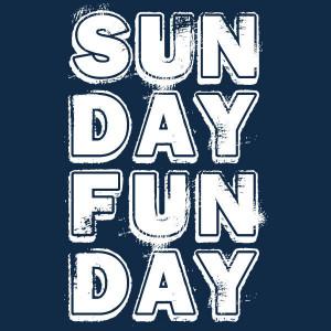 ... beer sunday funday ecards sunday funday bmx sunday funday quotes