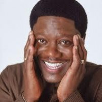 Funny Bernie Mac quotes