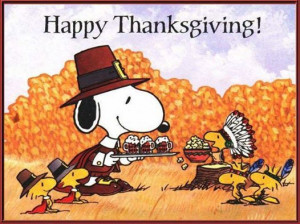 Hilarious Funny Happy Thanksgiving Pictures, Quotes 2014