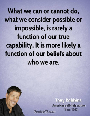tony-robbins-tony-robbins-what-we-can-or-cannot-do-what-we-consider ...