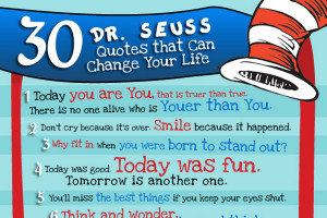 195 Funny Clever Sayings about Life and Love Funny Sayings And Quotes ...