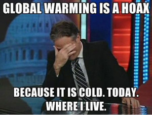 Funniest_Memes_global-warming-is-a-hoax_16651.jpeg