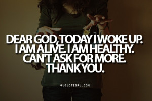 thank-you-quotes-sayings-positive-god.jpg