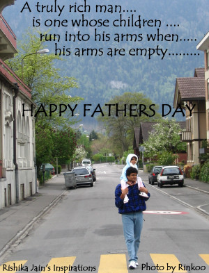 Father's Day Quotes Funny Daughter