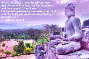 The free online meditation course part 2 : Meditation Techniques: An ...