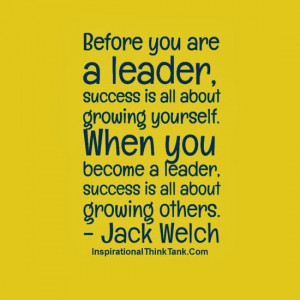 Leader Quotes Pics, Success Quotes Pictures