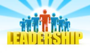 educationthroughleader...Education through Leadership