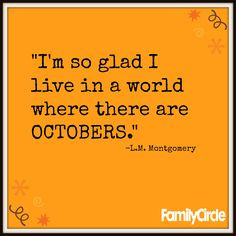 ... Fall Autumn Halloween Witches Quote Orange Fall Decor October