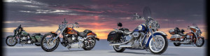 -Davidson® sells new and pre-owned Harley-Davidson® motorcycles ...