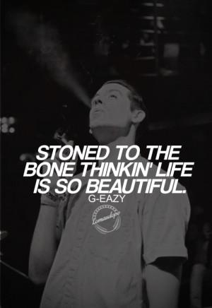 Eazy Quotes Tumblr