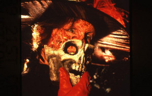 ... (19) Gallery Images For Robert Englund Phantom Of The Opera