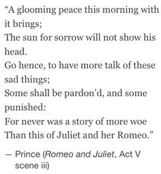 ... Juliet, Dark Peace, Shakespeare Quotes, Sadness Things, Book Quotes
