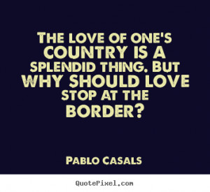 pablo-casals-quotes_4088-2.png
