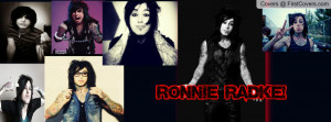 Results For Ronnie Radke Facebook Covers
