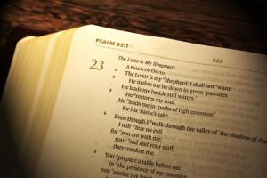 Psalm23-2000x1333.jpg