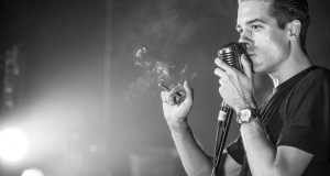 Source: http://sites.psu.edu/solomonpassionblog/2015/02/04/g-eazy/