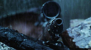 World War 2 Snipers Wallpapers