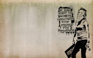 graffiti achievement quote wallpaper name graffiti achievement quote ...