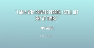 quote-Amy-Weber-i-am-a-very-private-person-i-232596_1.png