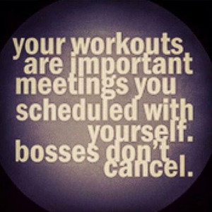 fitness quotes and sayings photos fitness quotes and sayings videos ...
