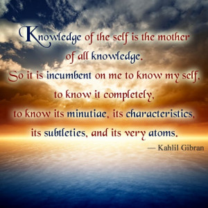 kahlil gibran life quotes