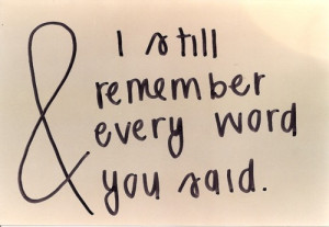 love, quotes, remember, text