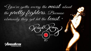 http://rondarousey.net/images/rondasays/ronda-rousey-quote-2.jpg