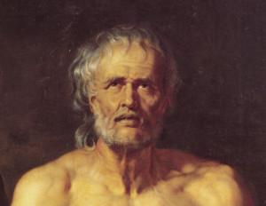 Seneca the Younger, Lucius Annaeus Seneca