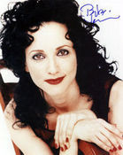 Bebe Neuwirth Awards