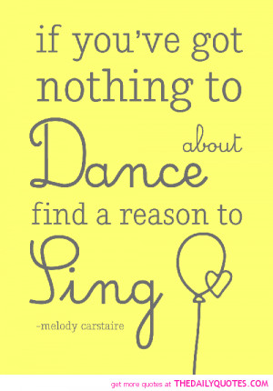 nothing-to-dance-about-melody-carstaire-quotes-sayings-pictures.png
