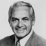 Ted Knight Quotes