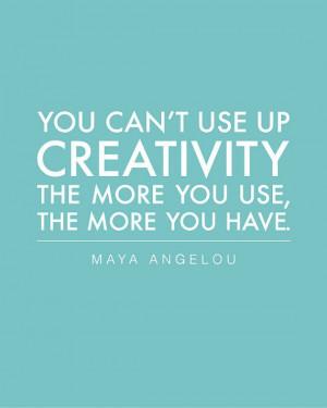 ... ukcraftblog.com/2012/06/inspiring-quotes-for-creative-minds.html Like