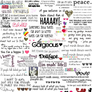 birthday awesome love quotes adorable awesome love quotes awesome love