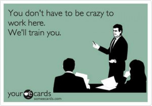 ... Funny Ecards , Funny Pictures // Tags: Funny crazy ecard // May, 2013