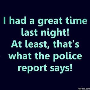 Police-Report.jpg