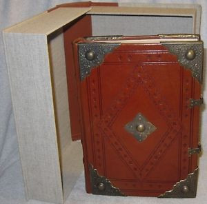 Books gt Antiquarian amp Collectible