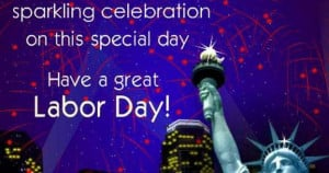 Happy Labor Day Wishes Quotes – Labor Day Sayings, Messages Pictures
