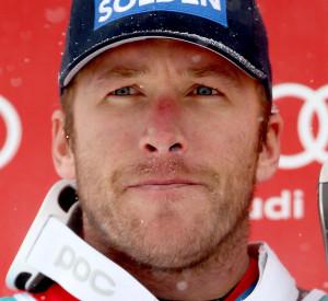 Bode Miller Skier