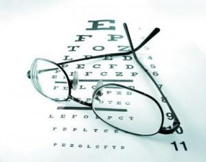 Utilizing Hindsight's 20/20 Vision