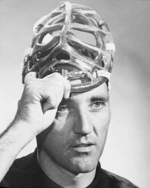 Jacques_Plante_masque.jpg