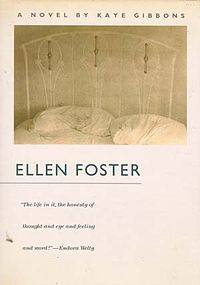 ellen foster wikipedia the free encyclopedia ellen foster is a 1987 ...