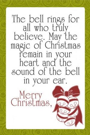 ... Christmas Quotes, Christmas Movie, Gift Tags, Polar Express, Christmas