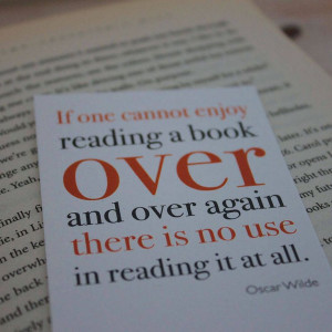 ... quotes bookmarks books books favorite books books fall literary quotes